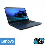NOTEBOOK LENOVO LEGION 5 GAMING 15.6