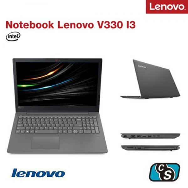 NOTEBOOK LENOVO V330 15.6