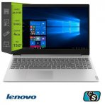 NOTEBOOK LENOVO S145 14